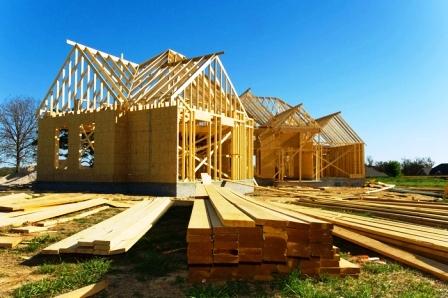Как быстро построить дом (5)