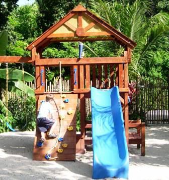 Сад для взрослых и детей (2)