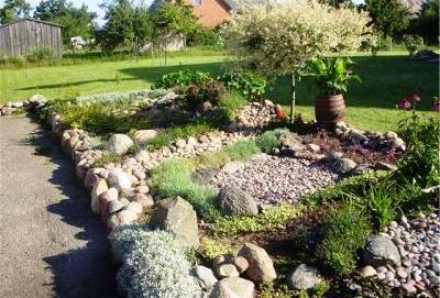 Камень для сада (11)
