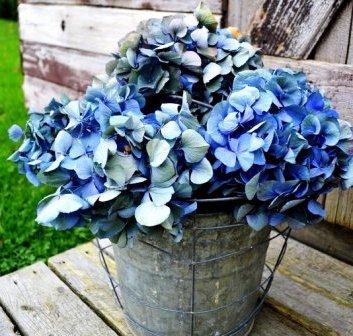 Из чего можно сделать цветочный горшок (9)
