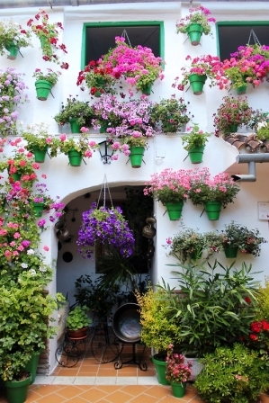 Как подобрать цветы (4)