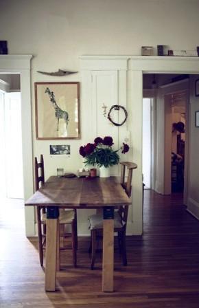 идей для дома своими руками (15)