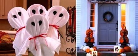 Декор на Хэллоуин (16)