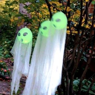 Декор на Хэллоуин (49)