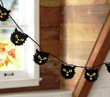 Идеи для Хэллоуина (11)