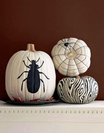 Идеи для Хэллоуина (14)