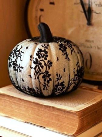 Идеи для Хэллоуина (16)