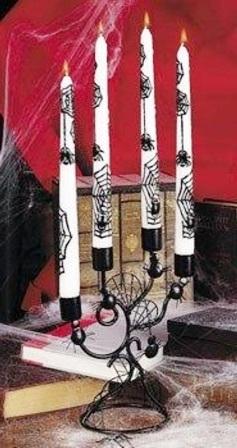 Идеи для Хэллоуина (20)