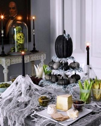 Идеи для Хэллоуина (23)