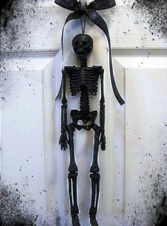 Идеи для Хэллоуина (24)