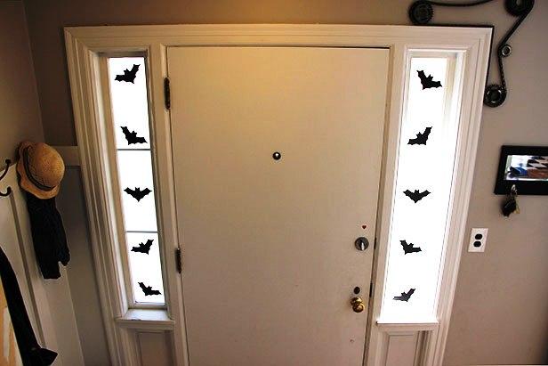 Как украсить дом на Хэллоуин (7)