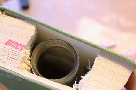 Из чего можно сделать вазу (7)
