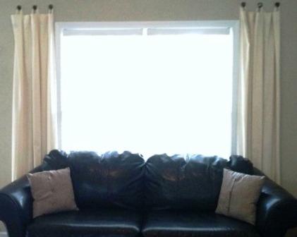 Как украсить шторы (1)