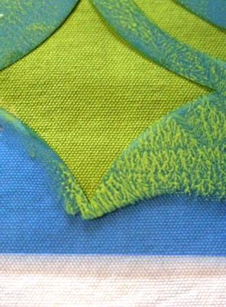 Как украсить шторы (4)