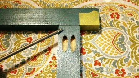 Раскладной стул своими руками (4)