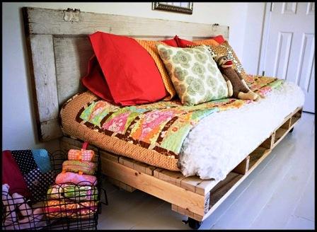 самодельный диван (1)