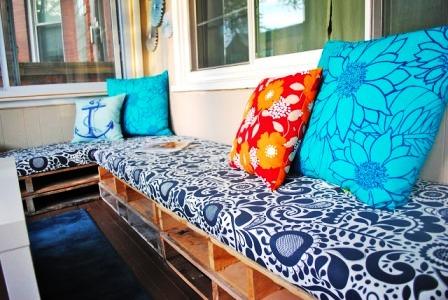 самодельный диван (6)