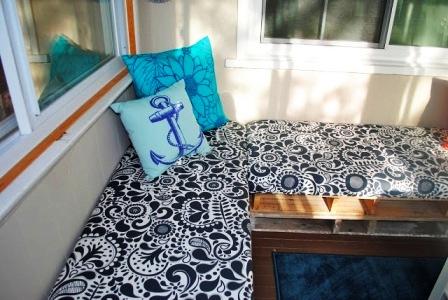 самодельный диван (7)
