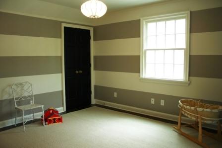 Идеи декора для детской комнаты (12)