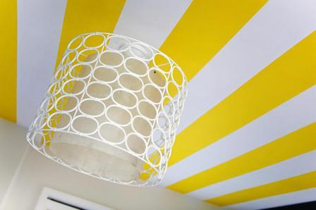Идеи декора для детской комнаты (15)