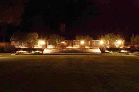 Освещение на даче (1)