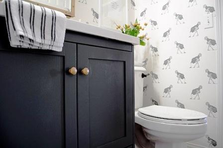 Как сделать ремонт в туалете (6)