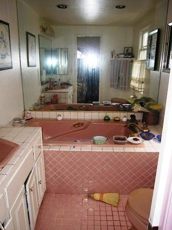 Обновление дома своими руками (7)