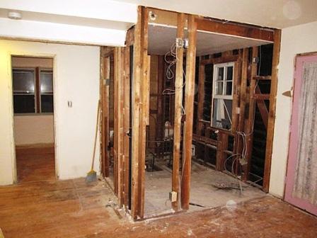 Обновление дома своими руками (13)