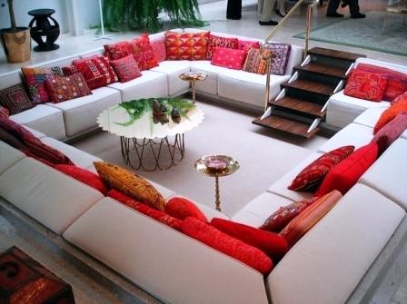 31 идея дизайна дома (1)
