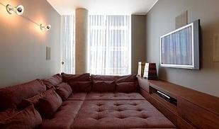 31 идея дизайна дома (2)