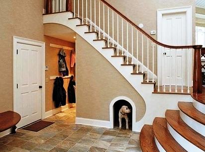31 идея дизайна дома (11)