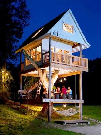 31 идея дизайна дома (14)