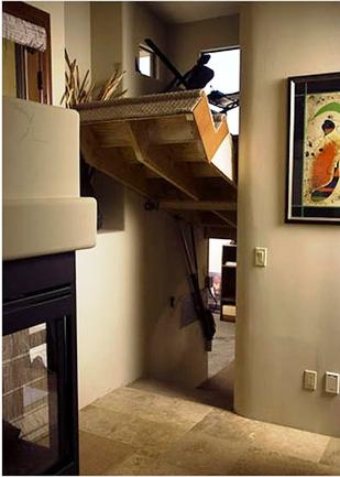 31 идея дизайна дома (19)