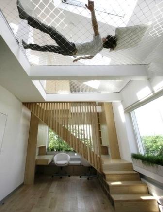 31 идея дизайна дома (23)