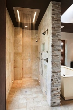 31 идея дизайна дома (24)