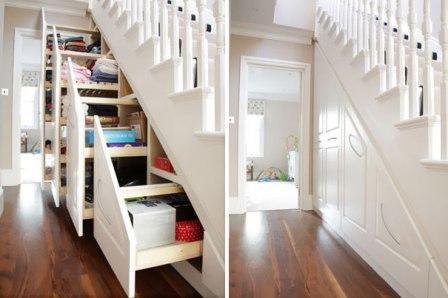 Мебель для маленьких квартир (3)